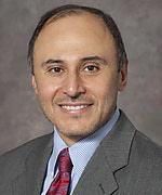 Mohamed R. Ali, M.D.