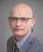 Christian Bohringer, M.B.B.S.