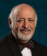 Mark Mannis, M.D.