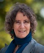 Irva Hertz-Picciotto, Ph.D.