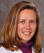 Kelly Siemens, M.D.