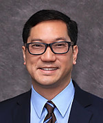 Michael Wong, M.D.