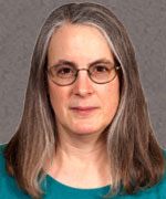 Robin Stern, Ph.D.