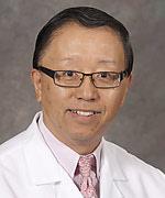 Yunli Zheng, M.D., Ph.D.
