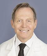 Robert Allen, M.D.