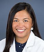 Emily Rose Andrada, M.D.