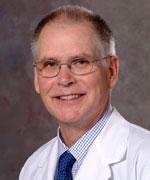 Mark Parrish, M.D.