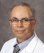 Victor Bonilla, M.D.