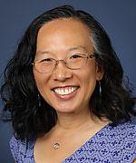 Su-Ting Li, M.D., M.P.H.