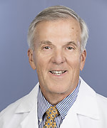 Richard Marder, M.D.