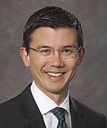 Jason Rogers, M.D.