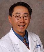 Ronald Fong, M.D., M.P.H.