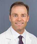 Joshua Fenton, M.D., M.P.H.